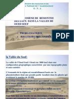Demmak Oued Souf