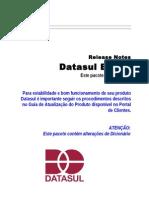 Manual Datasul