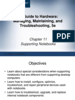 A Guide to Hardware 4e3955
