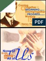 CB Poster