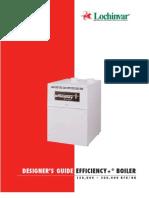 Designer's guide  .pdf