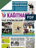gazete_kagithane_haziran_2013