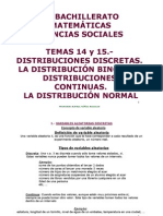t14-15-Distrib Binom y Normal