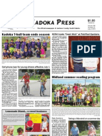 Kadoka Press, July 4, 2013