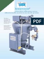 Denseveyor Brochure1