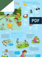 baignade-poster2012.pdf