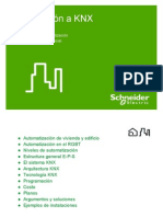 Introduccion_a_KNX.pdf