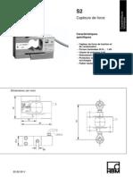 capteur_HBM_S2.pdf