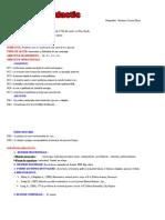 0_11_proiect_matematica