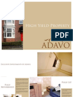 Adavo Property Investments
