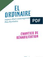 13 Bo Chantier 01