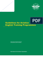 ICAO Circular 323 Guidelines for Aviation English Training Programmes.pdf