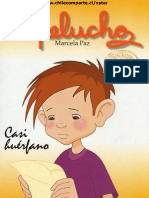 02papeluchocasihurfano-marcelapaz-130215143638-phpapp01