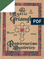 The Mystic Triangle - December 1928.pdf