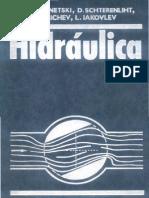 Hidraulica - VVAA