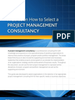 PMI RCP Guide for Organizations.ashx