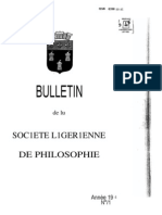 49032401-VIEILLARD-BARON-J-L-«-In-memoriam-Henry-Corbin-»-dans-Bulletin-de-la-Societe-Ligerienne-de-Philosophie-vol-1-1978