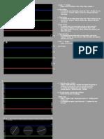 www_manual.pdf