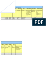 Modelo de Planilla AFP NET 2013