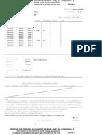 EDN_102368 2013.pdf