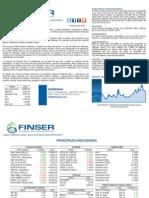 Finanzas al Día 04-07-13.pdf