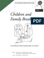FamilyENG Full Doc