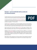 oRomania – cel mai semnificativ declin pe piata auto din Uniunea Europeana pinii_autovit