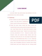 Luka Bakar4