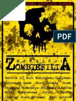 Zombie Filia