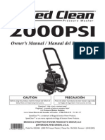 020238 Owners Manual