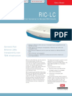 TippingPoint Advanced Slides - V3c | Transmission Control