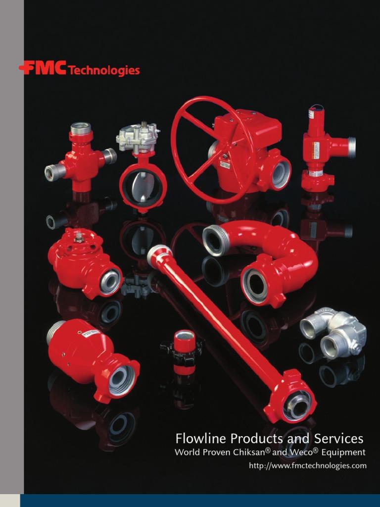 FMC Australia - Welcome |Fmc Products
