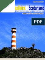 Revista Ecosturismo Set 2010