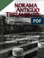 95062680-Panorama-Del-Antiguo-Testameto.pdf