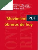 95542077-Monthly-Review-Selecciones-en-castellano-nº-05-2006-Movimientos-obreros-de-hoy