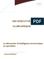 Presentation Hec Laurent Delhalle-1