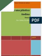 4.- Imagen de Una Plastica Andina