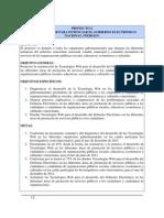 PROYECTO-2 Para Pablo (01Julio2013)
