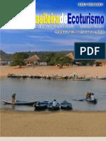 25030061 Revista Brasileira de Ecoturismo 09 2009