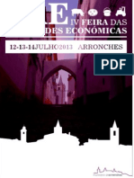 programa_fae_2013.pdf