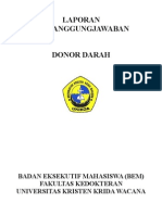 LPJ Donor Darah