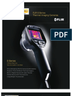 flir-e-series-brochure-web.pdf