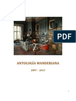 Antología wanderiana