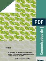 111115 Comunicadodoipea121port.pdf