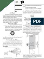 564 Farias Brito Quimica Sergio Matos Estrutura Atomica