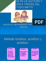 200604112353040.MATTEPLYNCH