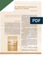norma Iso 9000-2000 SGC.pdf