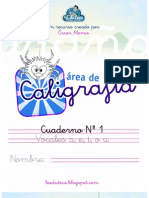 Areadecaligrafia-Cuaderno01 (1)