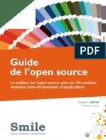 Guide de Open Source