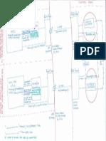 GTG FIBER OPTIC NETWORK DIAGRAM.pdf